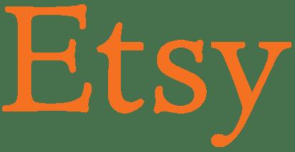 Etsy-Logo_3_0.png